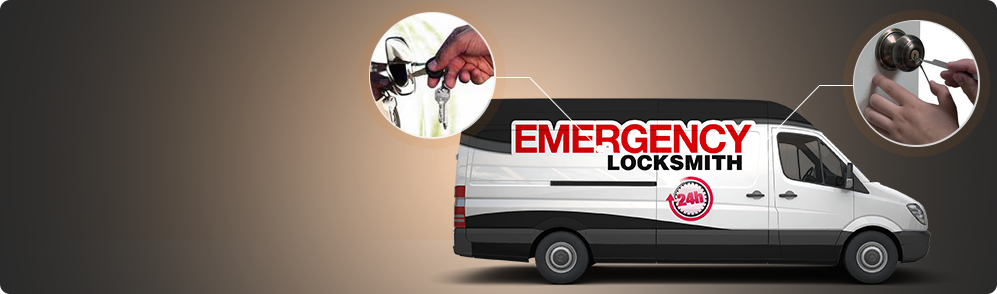 Emergency Locksmith <br> <span>Do you want speed but also efficiency? The infrastructures of <strong>FC Locksmith Edmonton</strong> guarantee both! The expertise and experience of our technicians ensure your security! You can rely on the knowhow and immediate response of our crews! We cover your auto, home and office locksmith needs 24/7!</span>