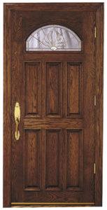 Door Locks Service Edmonton