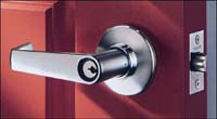 Master Key Lock System Edmonton