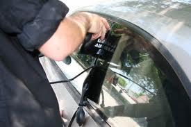 Car Lockout Edmonton
