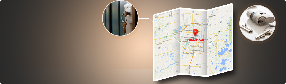 Local Locksmith Edmonton<br> <span>Who is going to offer you fast services other than your local contractor? Call <strong>FC Locksmith Edmonton </strong>for all your lock and key related needs and we'll be there! We're fast because we are well-prepared! We meet your demands because we're knowledgeable! We're efficient thanks to our expertise! </span>